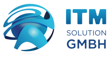 itm solution